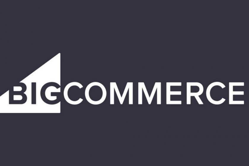 Ecommerce Solutions Through Open-Platform Flexibility - BigCommerce